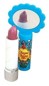 Chupa Chups Gloss à lèvres fruité 3,5 g
