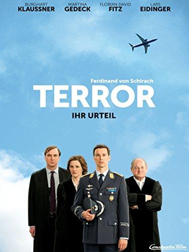 Terror (Film Das Urteil)