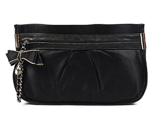 nine-west-damen-handtasche-165701-black-blk