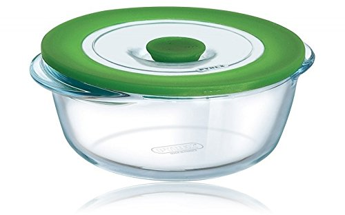 pyrex-1-litre-borosilicate-glass-round-dish-with-plastic-lid