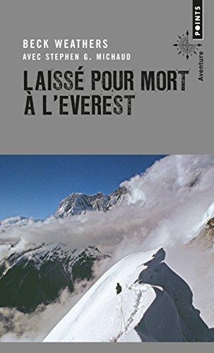 laisse-pour-mort-a-leverest