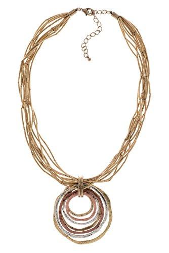 sunlight-deesse-collier-pendentif-en-argent-et-plaque-cuivre-et-laiton-bruni