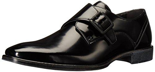 kenneth-cole-reaction-mens-left-side-slip-on-loafer-black-85-m-us