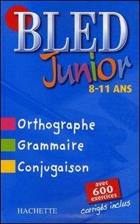 Bled Junior