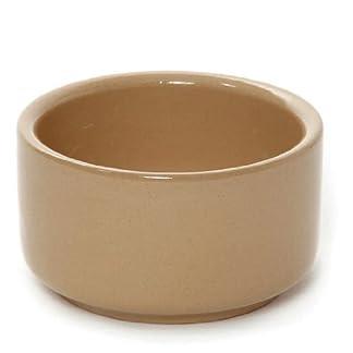 Mason Cash Mini Pot 50X80Mm 7