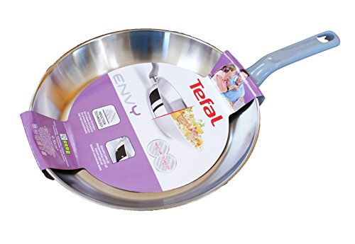 tefal-a60507-envy-stainless-steel