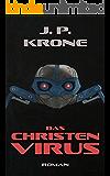 Das Christenvirus
