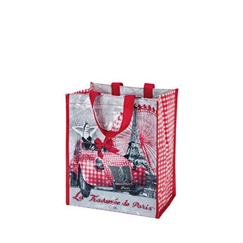 tasche-tragetasche-damentasche-handtasche-badetasche-einkaufstasche-strandtasche-shopper-small-trave
