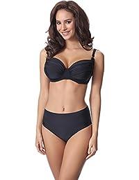 Merry Style Damen Bikini Set P61472W