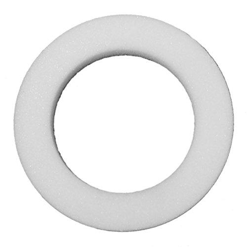 floracraft-poliestireno-extruido-corona-anillo-bev-paquete-14-color-blanco