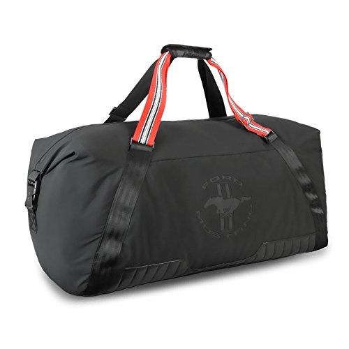 ford-mustang-reisetasche
