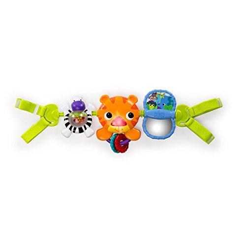 Bright-Starts- Kids 9005 Kidsii