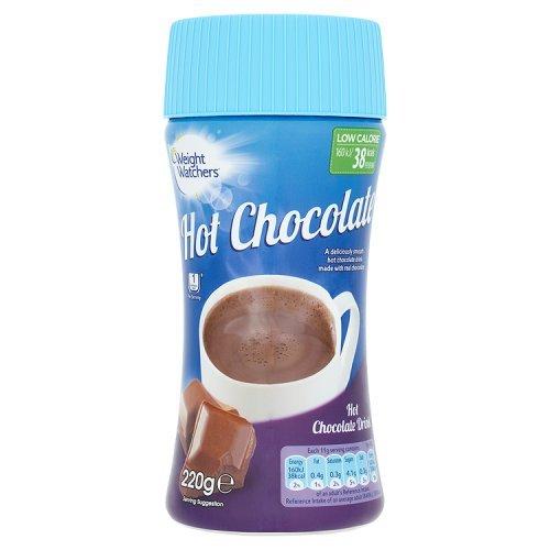 weightwatchers-hot-chocolate-220g