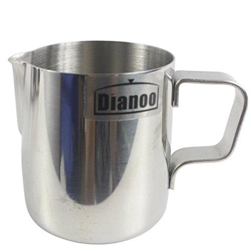 dianoo-milch-krug-rostfreier-stahl-milch-tasse-gut-griff-aufschumen-krug-kaffee-krug-milch-dampfdse-