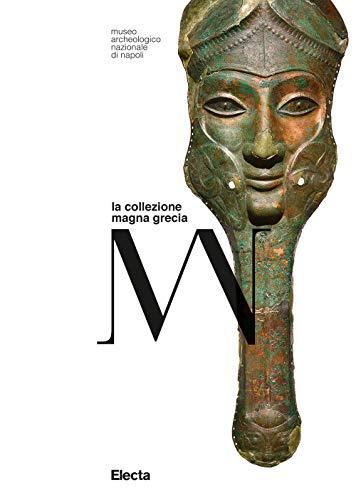 La collezione Magna Grecia