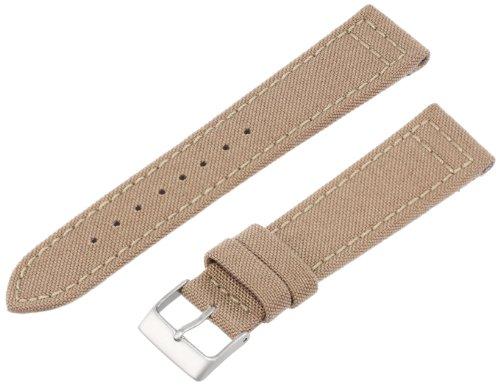 hadley-roma-mens-msm850re-200-20-mm-desert-sand-genuine-cordura-watch-strap