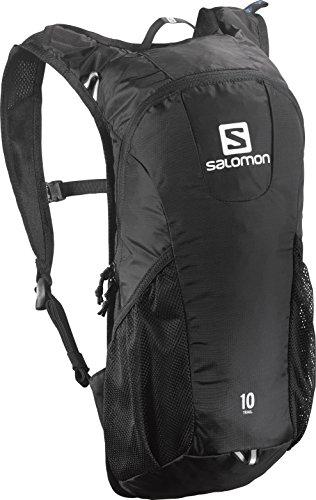 salomon-trail-mochila-de-trail-running-46-x-20-x-12-cm-color-negro