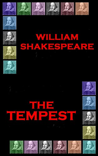 the-tempest