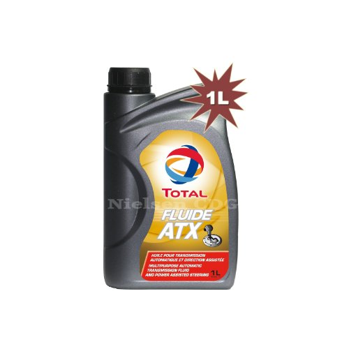 total-fluid-atx-automatic-transmission-fluid-1-litre