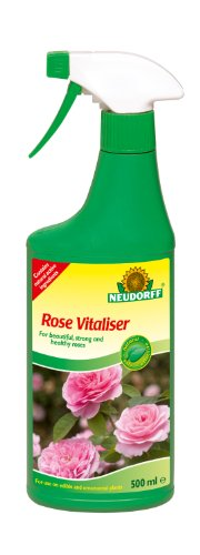 solus-garden-and-leisure-ltd-613633-fungicida-rosa-color-multicolor