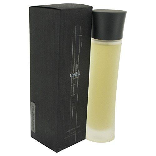 cartier-lenvol-de-profumo-80-ml