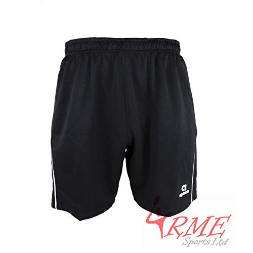 Apacs Mens Shorts (AP076)