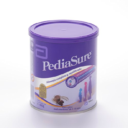 pediasure-chocolate-powder-400-g