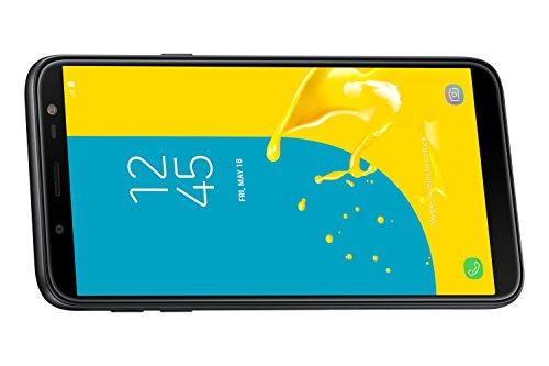 recensione samsung j6 2018 - 41kQ2oxSYDL - Recensione Samsung J6 2018, il middle level che fa la differenza
