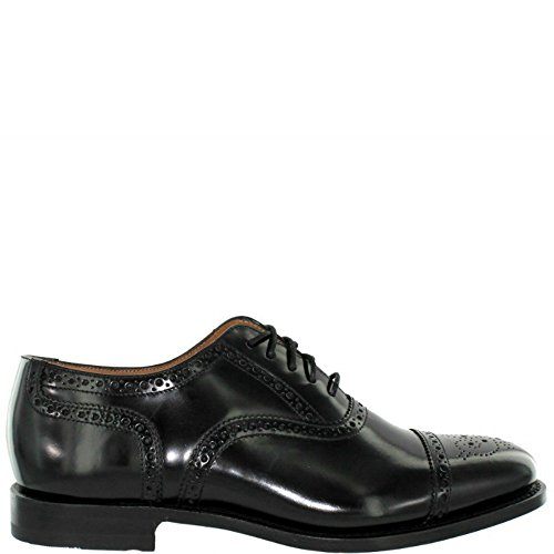 loake-201b-nero-black-415