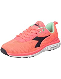 Scarpe Da Corsa 38 Diadora Sportive it Amazon 6ntqRR