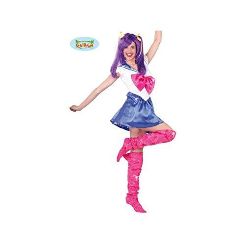 Imagen de guirca  disfraz de colegiala para mujer 0000000902549