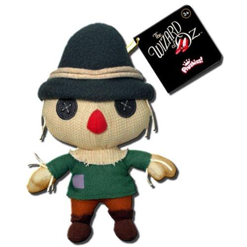 Zauberer von Oz Plushies 18cm Vogelscheuche Plüsch-Figur