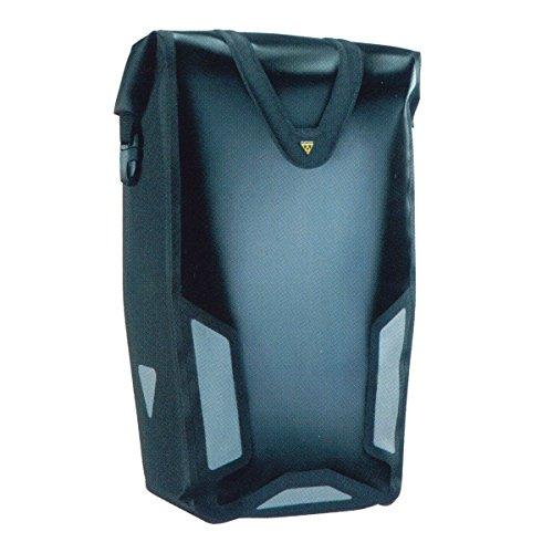 Topeak Pannier DryBag DX Gepäckträger Tasche Fahrrad Wasserdicht 25 L -