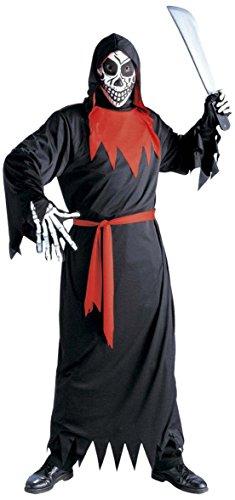 Widmann 38106, Halloweenkostüm für Kinder
