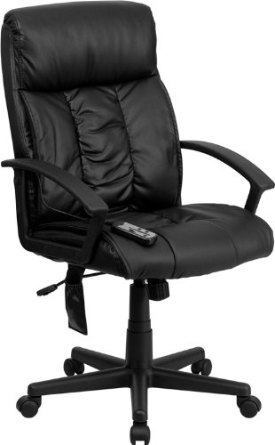 eco-friendly-high-back-massaging-chair