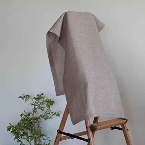 natural-linen-bath-sauna-towel-brown-melange