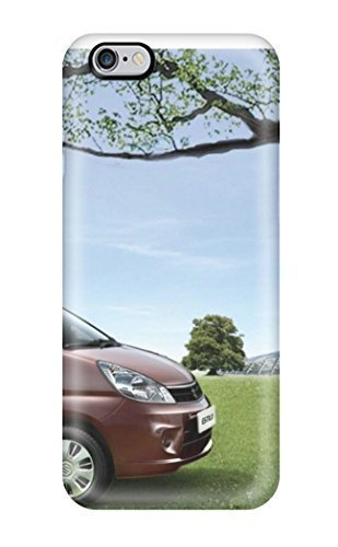 maruti-suzuki-star-phone-case-cover-for-apple-iphone-6-plus-55-inch-high-quality-pc-case
