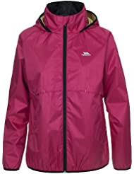 Trespass Memphis Women's Cycling Jacket