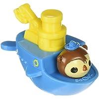 Octonauts Mini Gup Speeders - GUP-C Shellington