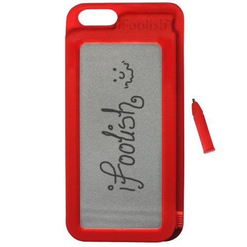 midasity-ifoolish-magic-drawing-custodia-per-iphone-5