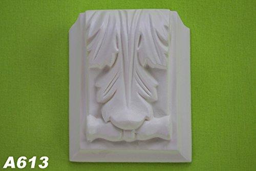 1-dekorelement-stuckdekor-ornament-innen-wanddekor-stofest-95x80mm-a613