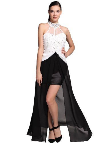 donna-bella-luxury-sheath-embellished-halter-split-front-evening-party-prom-maxi-dress-color-white-b