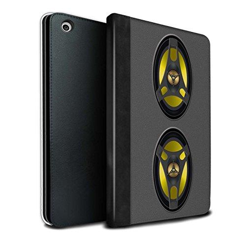 stuff4-pu-leder-hulle-case-brieftasche-fur-apple-ipad-mini-1-2-3-tablet-stereoanlage-muster-lautspre