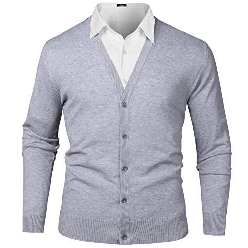 Moncler Schwarz 95 % Baumwolle, 5 % Elasthan, Spezieller Schonwaschgang bei 30°C Sweatshirt Kleid | Melijoe