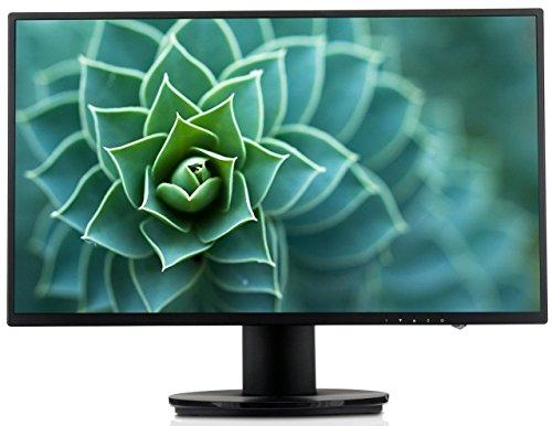 v7-select-l238dph-2es-604cm-238-zoll-ips-monitor-displayport-hdmi-dvi-vga-full-hd-5ms-reaktionszeit-