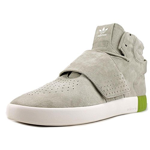 quality design 1f959 3881d Adidas bb5040 Tubular Invader Sneakers Sesame - Best ...