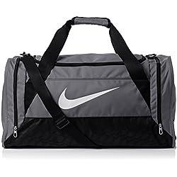 De Deporte Tienda Bolsas Online Nike shCBtQxrd