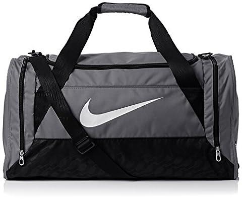 Nike Brasilia Sac à dos Flint