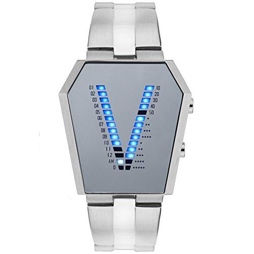 Storm Reloj los Hombres Vaultron Mirror Special Edition 47361/MR