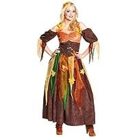 Suchergebnis Auf Amazon De Fur Herbst Kostume Verkleiden